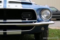 1968_Shelby_GT500_WW_2020-12-07.0027