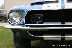 1968_Shelby_GT500_WW_2020-12-07.0028