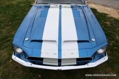 1968_Shelby_GT500_WW_2020-12-07.0029