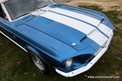 1968_Shelby_GT500_WW_2020-12-07.0030