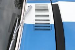 1968_Shelby_GT500_WW_2020-12-07.0031