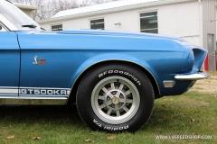 1968_Shelby_GT500_WW_2020-12-07.0036
