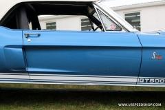 1968_Shelby_GT500_WW_2020-12-07.0037