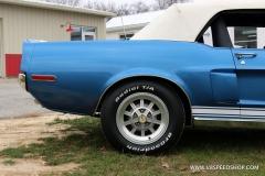 1968_Shelby_GT500_WW_2020-12-07.0038