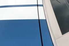 1968_Shelby_GT500_WW_2020-12-07.0041