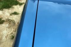1968_Shelby_GT500_WW_2020-12-07.0042