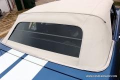 1968_Shelby_GT500_WW_2020-12-07.0043