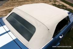 1968_Shelby_GT500_WW_2020-12-07.0044