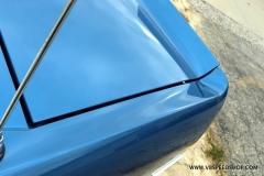 1968_Shelby_GT500_WW_2020-12-07.0047
