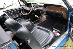 1968_Shelby_GT500_WW_2020-12-07.0049
