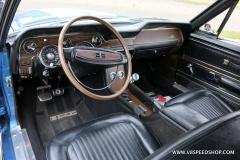 1968_Shelby_GT500_WW_2020-12-07.0052