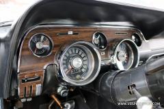 1968_Shelby_GT500_WW_2020-12-07.0053