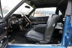 1968_Shelby_GT500_WW_2020-12-07.0054