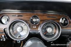 1968_Shelby_GT500_WW_2020-12-07.0056