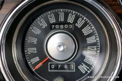 1968_Shelby_GT500_WW_2020-12-07.0057