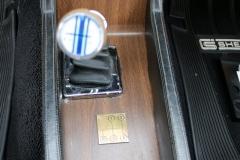 1968_Shelby_GT500_WW_2020-12-07.0058
