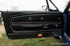 1968_Shelby_GT500_WW_2020-12-07.0059