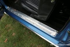 1968_Shelby_GT500_WW_2020-12-07.0060