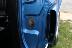 1968_Shelby_GT500_WW_2020-12-07.0061