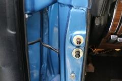 1968_Shelby_GT500_WW_2020-12-07.0062