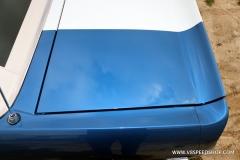 1968_Shelby_GT500_WW_2020-12-07.0066