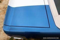 1968_Shelby_GT500_WW_2020-12-07.0068
