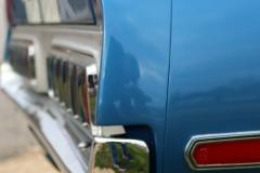 1968_Shelby_GT500_WW_2020-12-07.0069