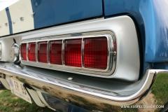1968_Shelby_GT500_WW_2020-12-07.0071