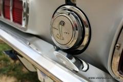1968_Shelby_GT500_WW_2020-12-07.0073