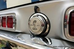 1968_Shelby_GT500_WW_2020-12-07.0074