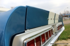 1968_Shelby_GT500_WW_2020-12-07.0075