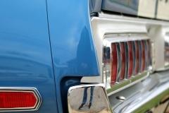 1968_Shelby_GT500_WW_2020-12-07.0076