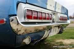 1968_Shelby_GT500_WW_2020-12-07.0077