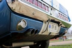 1968_Shelby_GT500_WW_2020-12-07.0078