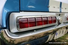 1968_Shelby_GT500_WW_2020-12-07.0079
