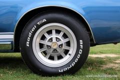 1968_Shelby_GT500_WW_2020-12-07.0081