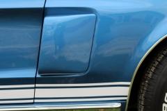 1968_Shelby_GT500_WW_2020-12-07.0083