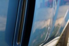 1968_Shelby_GT500_WW_2020-12-07.0085