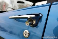 1968_Shelby_GT500_WW_2020-12-07.0086