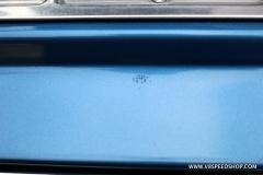 1968_Shelby_GT500_WW_2020-12-07.0089