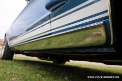 1968_Shelby_GT500_WW_2020-12-07.0090