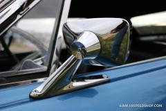 1968_Shelby_GT500_WW_2020-12-07.0091