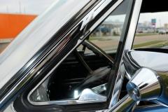 1968_Shelby_GT500_WW_2020-12-07.0092