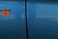 1968_Shelby_GT500_WW_2020-12-07.0093