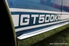 1968_Shelby_GT500_WW_2020-12-07.0094