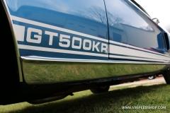 1968_Shelby_GT500_WW_2020-12-07.0095