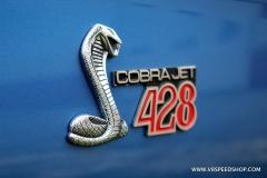 1968_Shelby_GT500_WW_2020-12-07.0096