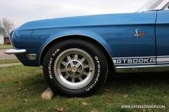 1968_Shelby_GT500_WW_2020-12-07.0097