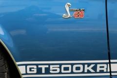 1968_Shelby_GT500_WW_2020-12-07.0098