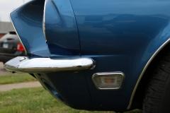 1968_Shelby_GT500_WW_2020-12-07.0100